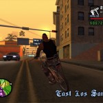 How To Skip All Missions in GTA San Andreas And Unlock Everything